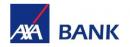 Logo Axa Bank