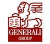 Logo Generali pojišťovna