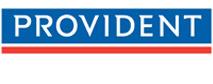 Bezhotovostní půjčka od Provident – diskuze, recenze, zkušenosti
