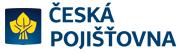 pov_ceska_pojistovna