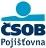 pov_csob_pojistovna
