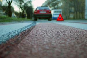 Klik povinné pojištění vozidel