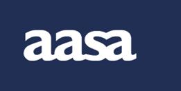 Logo AASA půjčky
