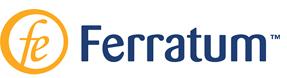 Logo společnosti Ferratum.cz