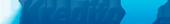 Půjčka Kredito24 – diskuse, recenze, zkušenosti, podvod