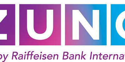 Online banka Zuno garantuje nejvýhodnější půjčku od 6,9 %