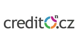 CreditOn půjčka – diskuse, recenze, zkušenosti, podvod
