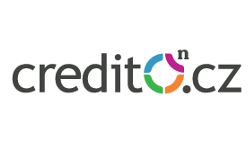 CreditOn logo