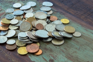 Půjčka pro začínající podnikatele