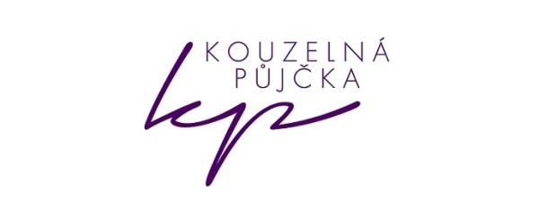 kouzelna-pujcka-logo