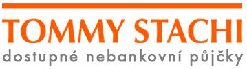 Tommy Stachi půjčka – recenze, zkušenosti, podvod
