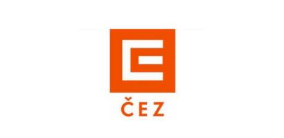 Prodej ČEZ - logo