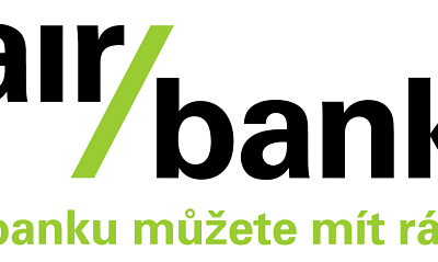 Konsolidace půjček Air Bank