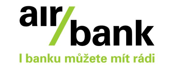 air-bank