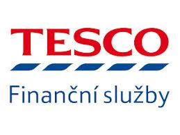 Podmínky Tesco půjčky