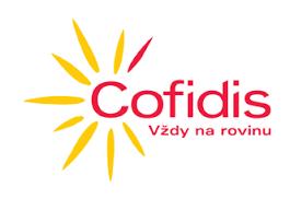 Cofidis půjčky bez registru – kalkulačka, zkušenosti, recenze