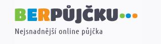 Půjčka Berpujcku.cz  – recenze, diskuse, zkušenosti