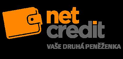 Netcredit půjčka – recenze, diskuse, zkušenosti