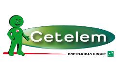 Konsolidace půjček Cetelem
