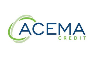 Acema půjčka – recenze, zkušenosti, diskuse?