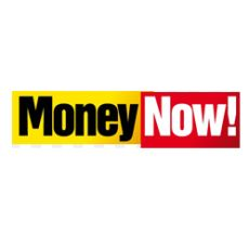 Logo půjčky MoneyNow
