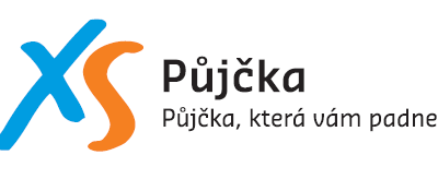 Online pujcky ihned stochov firma