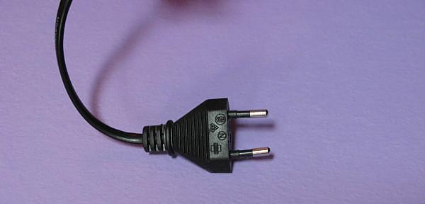 Levná elektřina